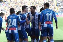 Глупый автогол Бонеры и шикарный решающий гол в видеообзоре матча Вильярреал — Эспаньол