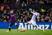 лео месси, twitter.com/FCBarcelona