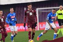 Фото: twitter.com/TorinoFC_1906