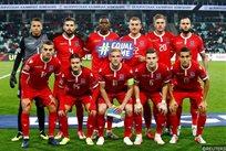 Люксембург — Литва 2:1 Видео голов и обзор матча