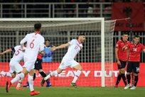 Албания - Турция
