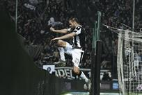 Евгений Шахов, twitter.com/PAOK_FC