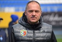 Камбэк Ворсклы против Черноморца — обзор матча