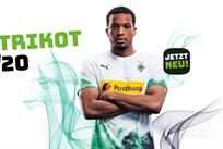 Photo FC Borussia M