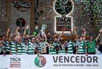 Фото: twitter.com/Sporting_CP