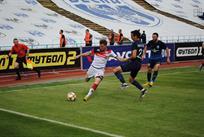 Фото ФК Арсенал-Киев