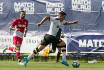 Photo Valencia CF