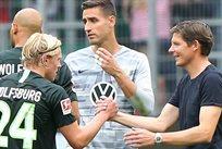 twitter.com/VfL_Wolfsburg