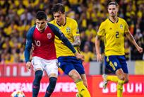 svenskfotboll.se