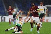 Рома - Боруссия М, Getty Images