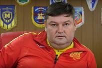 Коммерческий директор Ингульца: Наши успехи и достижения не дают Рафаилову спокойно спать