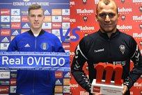 Андрей Лунин и Роман Зозуля, Football.ua
