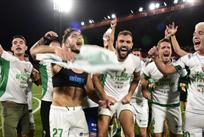 Игроки Эльче, Elche Club de Fútbol
