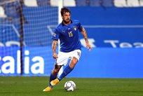 Италия — Польша 2:0 Видео голов и обзор матча