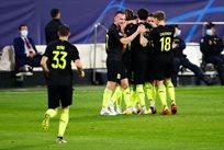 Краснодар — Ренн 1:0 Видео гола и обзор матча