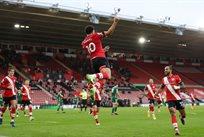 Саутгемптон - Шеффилд Юнайтед, Getty Images
