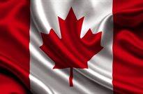 Канада хочет принять ЧМ-2026