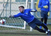 Никита Шевченко
