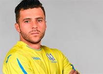Жуниор Мораес, Football.ua
