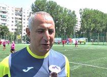 Єрванд Сукіасян