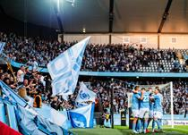 photo Malmo FF