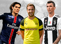 Коллаж Василия Войтюка / Getty Images