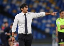 Паулу Фонсека, Getty Images