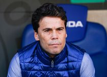 Руби,getty images