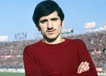 Луїджі Мероні, corrieredicomo.it