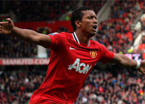 Нани, Getty Images