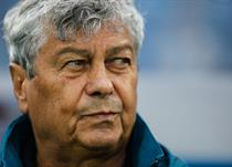 Мирча Луческу, Getty Images