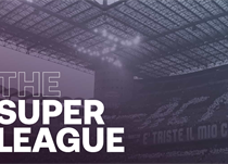 thesuperleague.com