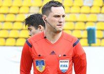 Николай Балакин