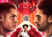 Манчестер Юнайтед - Ливерпуль, АПЛ