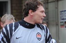 фото Алексея Ковалева, Football.ua