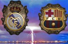 Фото resultados-futbol.com