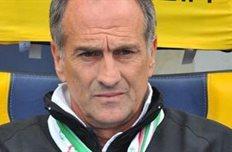 Франческо Гвидолин, фото Getty Images