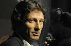 Леонардо, фото ligue1.com