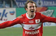Айден Макгиди, фото en.rian.ru
