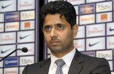 Насер Эль Хелаифи, фото Getty Images