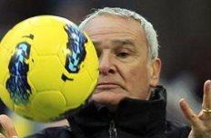 Клаудио Раньери, football-italia.net