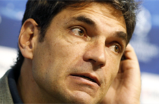 Маурисио Пеллегрино, football-espana.net