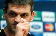 Тито Виланова, football-espana.net