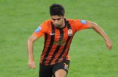 Эдуардо, фото Football.ua