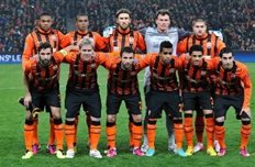 фото Михаил Масловский, Football.ua