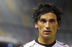 Тино Коста, deportesonline.com