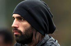 Георгиос Самарас, фото uefa.com