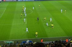 скриншот rgfootball.tv