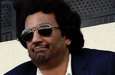 Абдулла Аль-Тани, as.com
