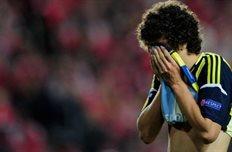 Печальная новость для Фенербахче, Getty Images